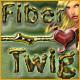 Fiber Twig - Free game download