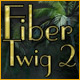 Fiber Twig 2 - Free game download