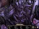 Fiction Fixers: The Curse of OZ - Mac Screenshot-1
