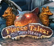 Fierce Tales: The Dog's Heart - Mac