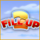 Fill Up 2 - Free game download