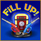 download Fill Up! free game