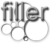 Play Filler: A Game Online