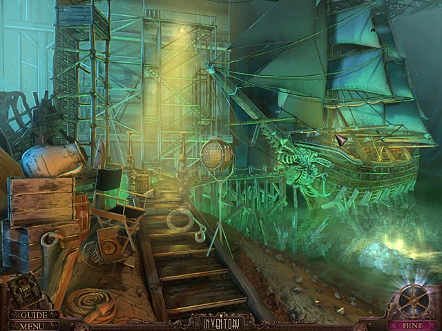 Final Cut: Death on the Silver Screen Screenshot http://games.bigfishgames.com/en_final-cut-death-on-the-silver-screen/screen1.jpg
