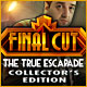 Final Cut: The True Escapade Collector's Edition - Mac