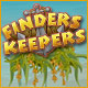 Finders Keepers - thumbnail