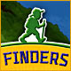 Finders Game