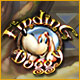 Download Finding Doggy Game