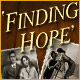 Finding Hope - Free game download
