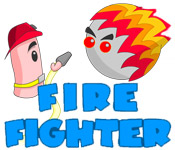 Buy PC games online, download : Fire Fighter