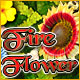 Fire Flower