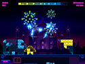 Fireworks Extravaganza casual game - Screenshot 3