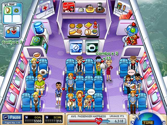 First Class Flurry Screenshot http://games.bigfishgames.com/en_first-class-flurry-game/screen2.jpg