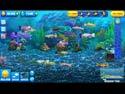 Fish Tycoon 2: Virtual Aquarium for Mac OS X