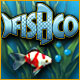 Download FishCo Game