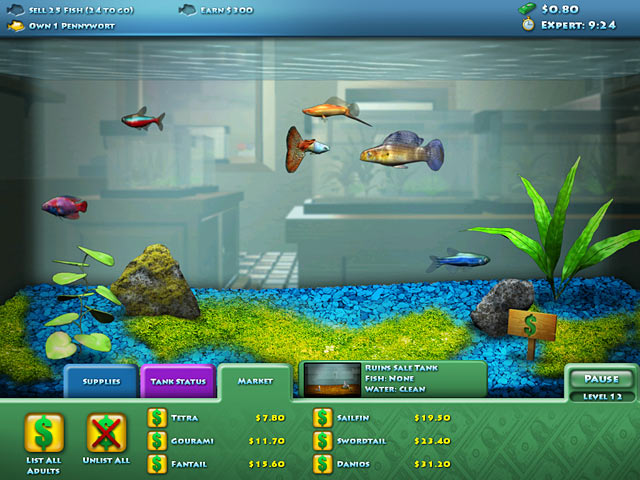 FishCo Screenshot http://games.bigfishgames.com/en_fishco/screen1.jpg
