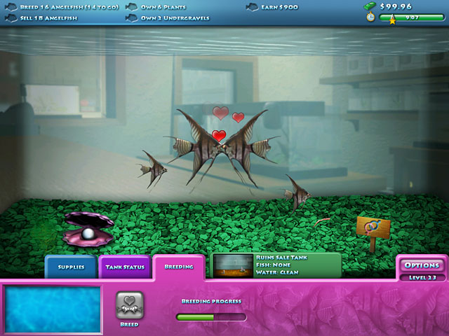 FishCo Screenshot http://games.bigfishgames.com/en_fishco/screen2.jpg