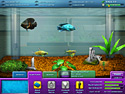 FishCo for Mac OS X