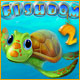 Fishdom 2 - Free game download