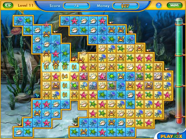 Fishdom 2 Screenshot http://games.bigfishgames.com/en_fishdom-2/screen1.jpg