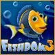 Fishdom 3 - thumbnail