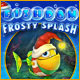 Buy Fishdom: Frosty Splash