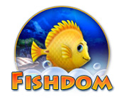 Fishdom Game Featured Image