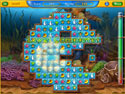 Fishdom: Seasons Under the Sea - Online Screenshot-3