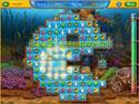 Fishdom: Seasons Under the Sea for Mac OS X