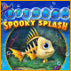 Free online games - game: Fishdom - Spooky Splash