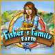 Fisher's Family Farm - Free game download