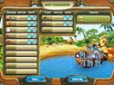 2. Fisher's Family Farm game screenshot