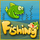 Buy PC games online, download : Fishing