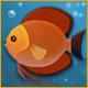 Buy PC games online, download : Fishjong 2