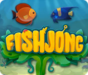 Fishjong Game Featured Image