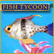 Free online games - game: Fish Tycoon