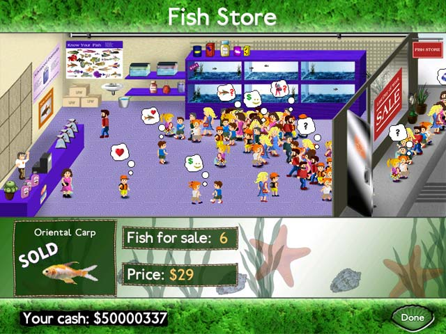Fish Tycoon Screenshot http://games.bigfishgames.com/en_fishtycoon/screen2.jpg