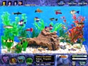 Fish Tycoon - Mac Screenshot-1