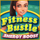 Fitness Bustle: Energy Boost Game