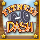 Free online games - game: Fitness Dash