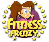 Fitness Frenzy for Mac Game