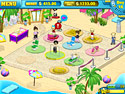 Fitness Frenzy - Online Screenshot-1