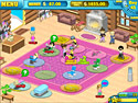 Fitness Frenzy Screenshot-2