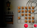 in-game screenshot : Five-All (og) - Can you solve the Five-All puzzles?