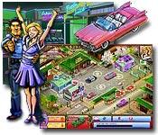 Fix-It-Up Eighties: Meet Kate's Parents Game Download