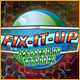 Free online games - game: Fix-It-Up: World Tour
