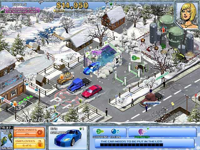 Fix-It-Up: World Tour Screenshot http://games.bigfishgames.com/en_fixitup-world-tour/screen1.jpg