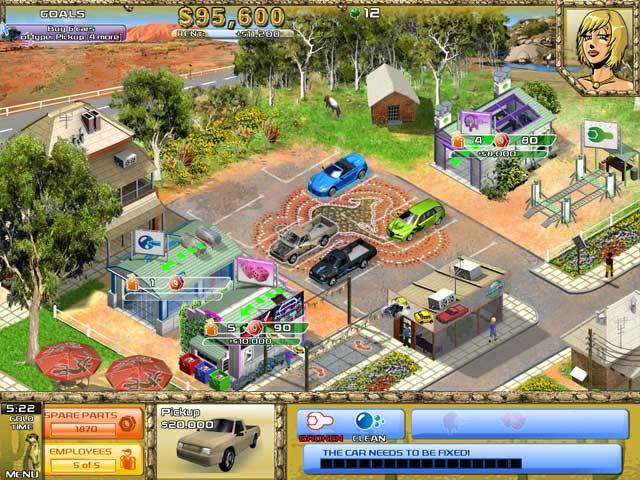 Fix-It-Up: World Tour Screenshot http://games.bigfishgames.com/en_fixitup-world-tour/screen2.jpg