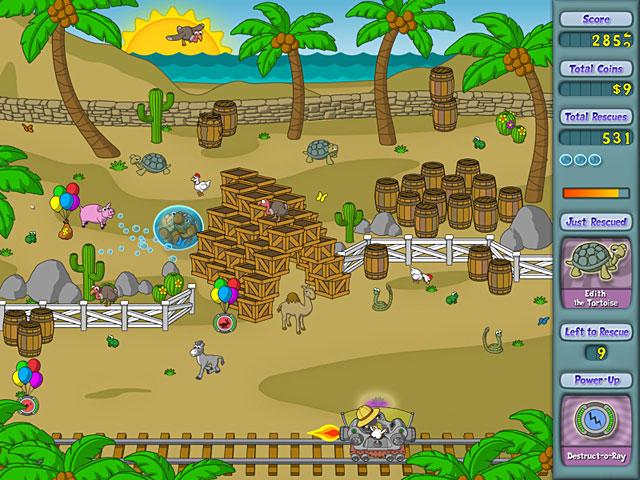 Fizzball Screenshot http://games.bigfishgames.com/en_fizzball/screen1.jpg