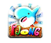 Fjong - Online